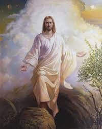 7 arguments providing proof of the resurrection