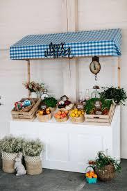 Farmers Furniture Living Room Sets Best 25 Farmers Market Stands Ideas On Pinterest Farmers Market