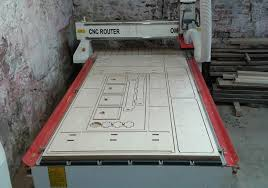 Cnc Wood Cutting Machine Uk by Maker Vs Machine Scottish Furniture Makers Association