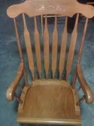 Kijiji Rocking Chair Rocking Chair Buy Or Sell Chairs U0026 Recliners In Regina Kijiji