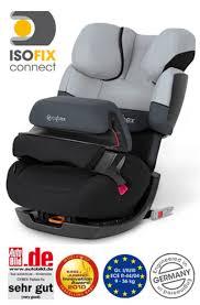 crash test siege auto formula baby crash test siege auto 0 1 100 images 3 sièges auto joie baby fr