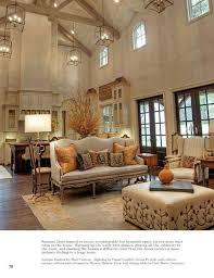 62 best living room images on pinterest living room sets living