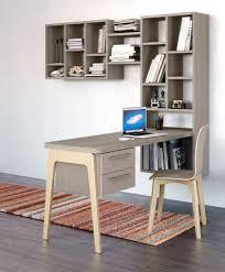 mobili armadi economici armadi per ufficio economici avec scrivanie economiche per ufficio