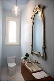 small bathroom design images quiet simple small bathroom designs simple bathroom design in