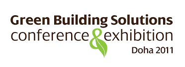 Sustainable Building Solutions Green Building Solutions Conference U0026 Exhibition Creates A Green