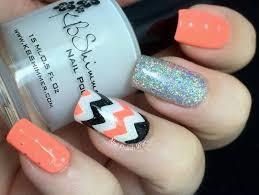 nail polish wars
