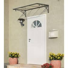 Palram Awning 49 Best Palram Awnings Images On Pinterest Door Canopy Canopies
