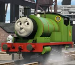 percy thomas the tank engine wikia fandom powered by wikia