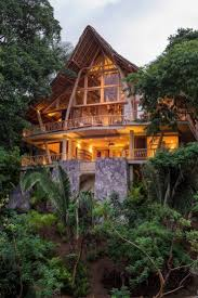 three house 179 best tree houses images on treehouses