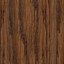 Home Legend Laminate Flooring Flooring Barn Woodring Home Depot Installation Cost Tile