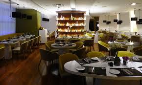 finance colombia w hotel bogotá modernist luxury comes to usaquén
