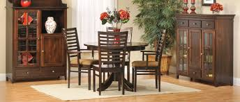 yoder s furniture amish furniture middlefield oh amish crafted furniture middlefield ohio