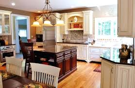 painting kitchen cabinets antique white u2013 sabremedia co