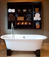 spa bathroom design part 3 accessories mjn and associates interiors