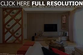 Simple Interiors For Indian Homes Awesome Modern Indian Home Decor Ideas Modern Home Izzisaur