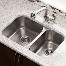 27 inch undermount kitchen sink 27 inch kitchen sink wayfair