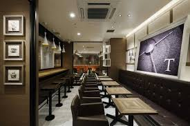Fancy Store Interior Design Agreeable Coffee Shop Interior Design Ideas Fancy Small Home