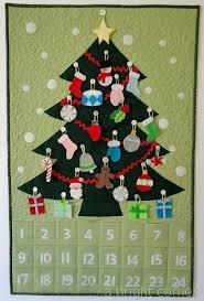 best 25 advent calendar ideas on