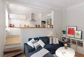 Interesting Small Apartment Ideas Surprisingly In Paris Decorating - Small apartment design ideas