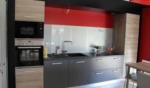 cuisine gris et cuisine gris et beautiful affordable with cuisine grise et