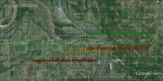 Cairo Illinois Map by Www Porogle Blogspot Com 1811 To 1812 New Madrid Quake Estimated