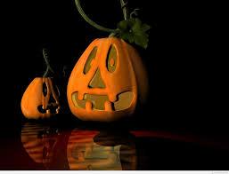 Halloween Poem Funny Wishes Happy Halloween