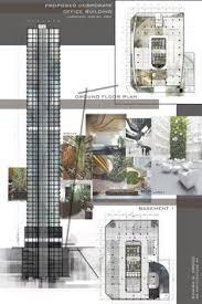 innovative building skins glass wall ventilated facade