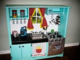 fabriquer une cuisine en bois pour enfant fabriquer une cuisine pour enfant sous une etoile