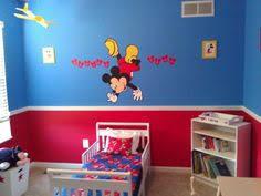 mickey mouse bedroom ideas mickey room ideas mickey mouse bedroom mickey mouse and mice