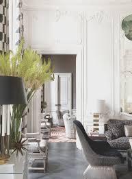 living room simple paris living room ideas interior design for