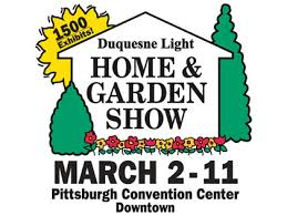duquesne light pittsburgh pa duquesne light pittsburgh home and garden show cbs pittsburgh