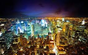 New York City Wallpapers For Your Desktop by Interfacelift