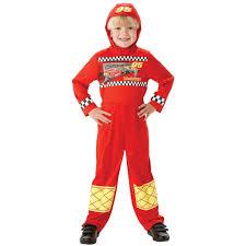 child police costumes kid s cop halloween costume popular racing