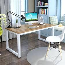 Piranha Corner Computer Desk Large Corner Computer Desk Tandemdesigns Co