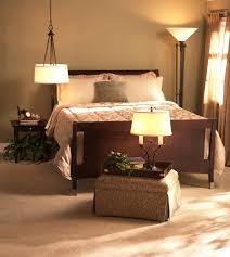 home design mini led string lights decorative bedroom for 89 89 charming decorative lights for bedroom home design