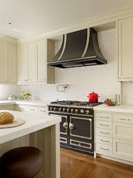 kitchen free standing kitchen islands with breakfast bar with