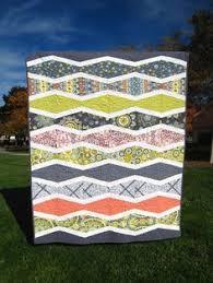 blueberry park umbrella quilt sew patchwork pinterest