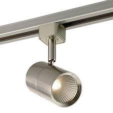 Track Light Pendant Kitchen U0026 Dining Hampton Bay Adjustable Pendant Track Light
