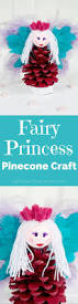 Princess Crafts For Kids - 214 best kids crafts games and activities images on pinterest