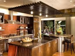 mediterranean home interiors mediterranean interior design elements amazing kitchen