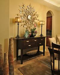 Home Decor Phoenix Az | home decor aesthetics goodyear az transitional dining room