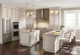 two island kitchens 2018 kitchen trends islands