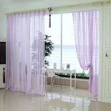 Purple Curtains Target Target Sheer Curtains Sheer Curtains Target Kitchen Curtains