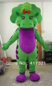 Baby Bop Halloween Costume Barney Costume Lookup Beforebuying