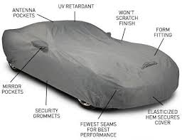 car cover for bmw z4 coverking triguard custom fit car cover for bmw z4 roadster or