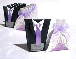 Wedding Candy Boxes Wholesale Wedding Favors Candy Mini Glass Jars For Candy Buffet Wedding