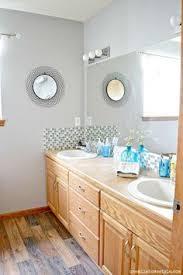 Bathroom Mirrors Target by Picking Bathroom Mirrors Bathroom Mirrors Target And Bathroom