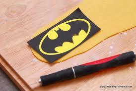 how to make superman logo with fondant 12 000 vector logos