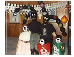 k l romowriteroctober 31 halloween 1993 u2026