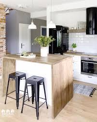 cuisine minimaliste design beau chaise bar minimaliste 952 best inspiration cuisine images on